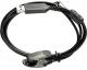 Suunto Cable USB / T6