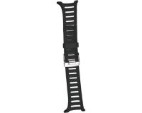 Suunto Bracelet T1/T3/T4 Noir Medium