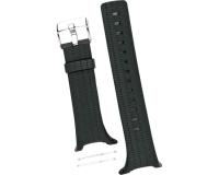 Suunto Bracelet T1/T3/T4 Noir