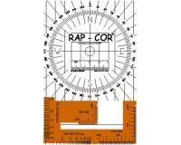 Rap Cor ENSA Rapporteur de Coordonnées