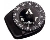Suunto Clipper NH Compass