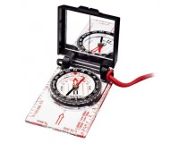 Suunto MCL NH Mirror Compass