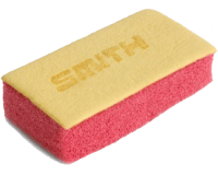 Smith Snow Eraser