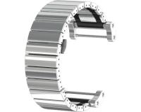 Suunto Bracelet Core acier inoxydable