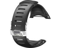 Suunto Bracelet Core élastomère noir