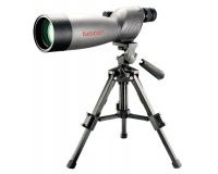 Tasco World Class 20-60x60 With Tripod