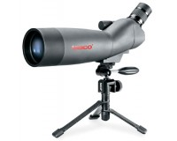 Tasco World Class 20-60x60 With Tripod & Visee 45