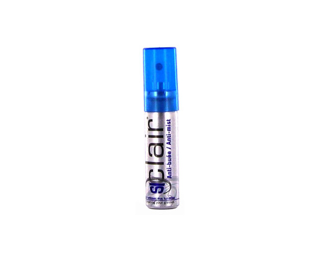 Siclair Anti-buée 22ml