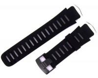 Suunto Bracelet X-Lander Military Plastique