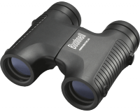 Bushnell Jumelle Permafocus 8x32 Roof compact