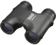 Bushnell Jumelle Permafocus 10x32 Roof compact