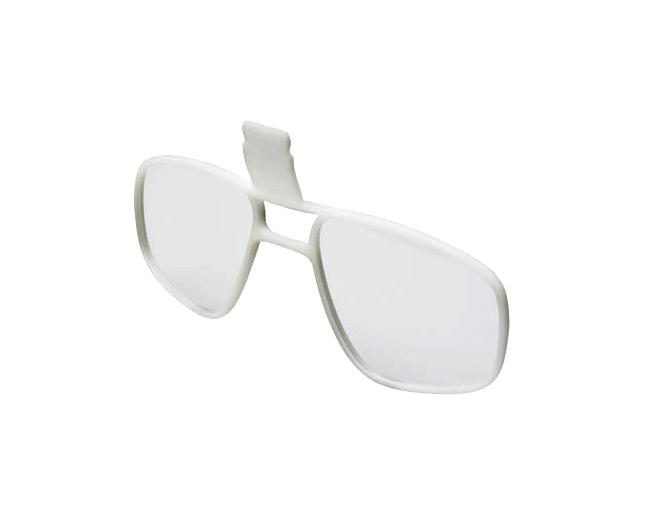 Adidas Clip Optique Masque de Ski Backland et ID2