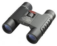 Tasco 10x25 Sierra RC2014 WTP/FP