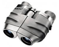 Tasco 10x25 Essentials Porro