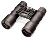 Tasco 10x32 Essentials