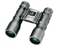 Tasco 12x32 Essentials