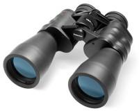 Tasco 8x56 Essentials Porro