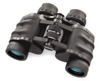 Tasco 7x35 Essentials Zip Focus