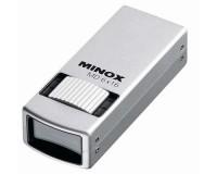 Minox MD 6x16 Monoculaire
