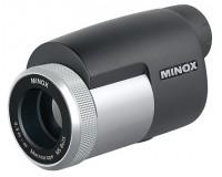 Minox MS 8x25 Macroscope Monoculaire