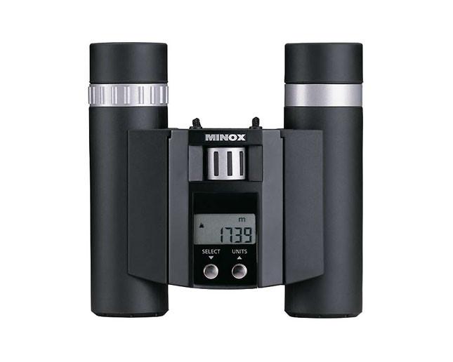Minox BD 8x24 BR A