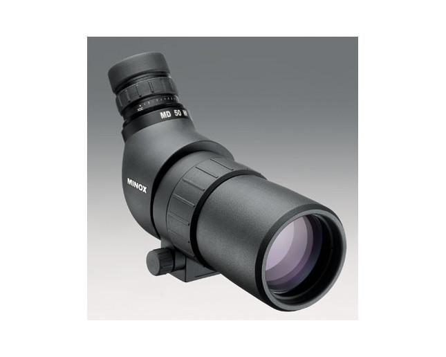 Minox MD 50 oculaire 16x30