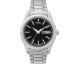 Timex R Series Silver Steel