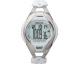 Timex Ironman Triathlon Hi-Ti 75 lap femme white