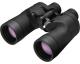 Nikon Jumelle Marine 7x50 IF WP