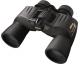Nikon Jumelle Action EX 8x40