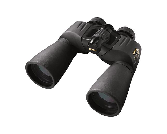 Nikon Jumelle Action EX 7x50