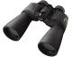 Nikon Jumelle Action EX 10x50