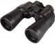 Nikon Jumelle Action EX 12x50