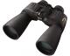 Nikon Jumelle Action EX 16x50 CF