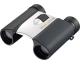 Nikon Jumelle Sportstar EX 10x25 DCF Argent
