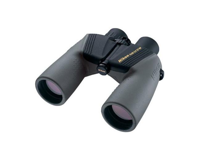 Nikon Jumelle Marine 10x50 CF WP