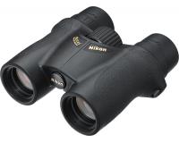 Nikon Jumelle Prestige HG L 10x32 DCF