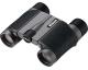 Nikon Jumelle Prestige HG L 10x25 DCF