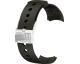Suunto Bracelet Lumi Sportif noir