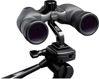 Nikon Adaptateur Jumelle Pro IF HP