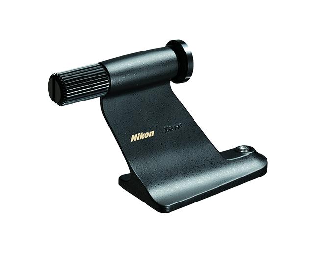 Nikon Adaptateur TRA-3 Jumelle