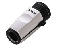 Nikon Monoculaire 5x15 HG