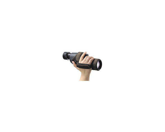 Nikon Etui Fieldscope ED 50