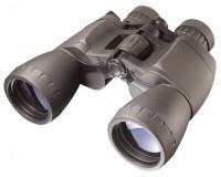 Paralux Classic Zoom 8-24x50
