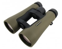 Paralux Open Vision 8x50 DCF Waterproof