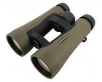 Paralux Open Vision 10x50 DCF Waterproof
