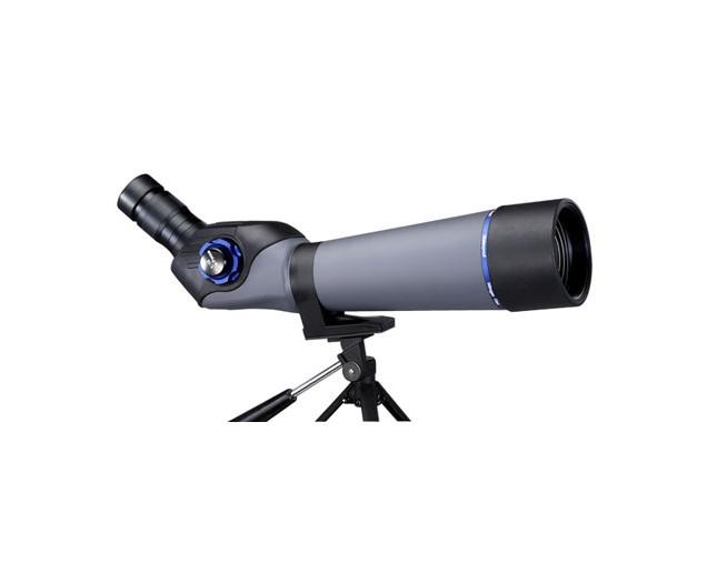 Paralux Longue-Vue Prenium ED 20-60x80