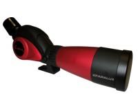 Paralux Longue-Vue Cobra 20-60x70