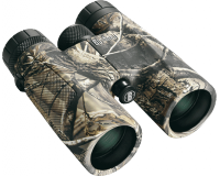 Bushnell Powerview 10x42 Realtree AP Camo