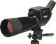 Bushnell Image View Spotting Scope 11-45x70 w 5.1MP LCD SD